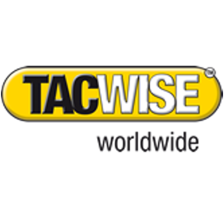 TACWISE
