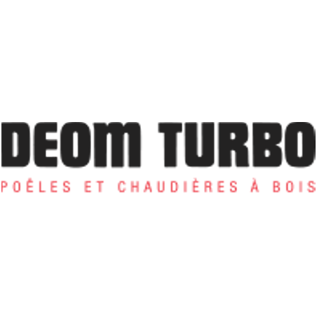 DEOM TURBO